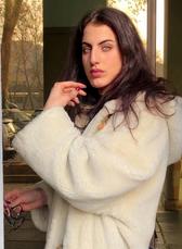 Erika Scorziero