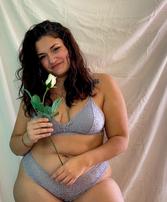 Sara Magri