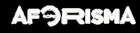 Logo bianco su fondo trasparente.png
