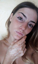 Fabiana Scaffidi Lallaro