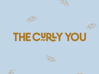 @KhaleejiGirl (KG) Interviews @TheCurly.You