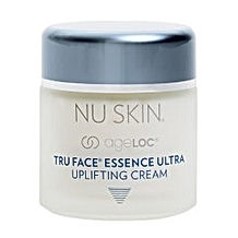uplifting cream.jpeg