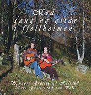 CD cover til Kari.jpg
