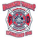 washington twp firefighters Assoc logo 2