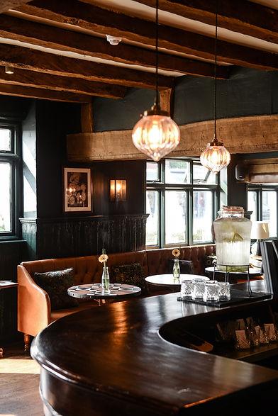 Bear Inn, Cobham (19).jpg