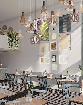 Pegasus Life Cafe.jpg