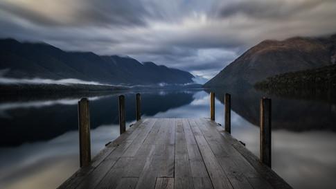 New_Zealand_12_NelsonsLake