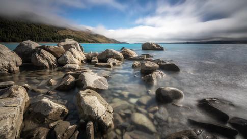New_Zealand_19_LakeTekapo