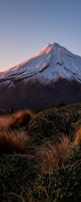 Mount_Taranaki_New_Zealand