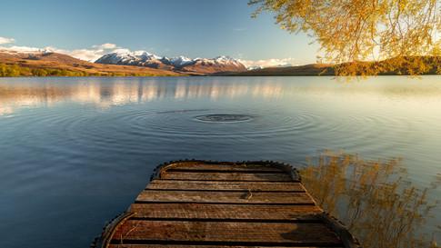 New_Zealand_24_LakeAlexandrina