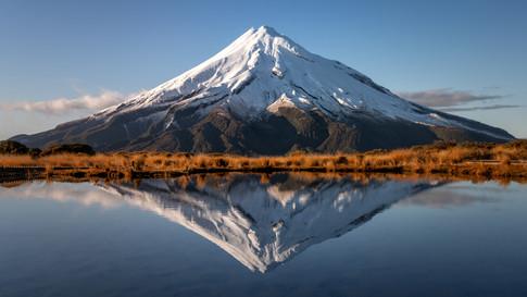 New_Zealand_05_Taranaki