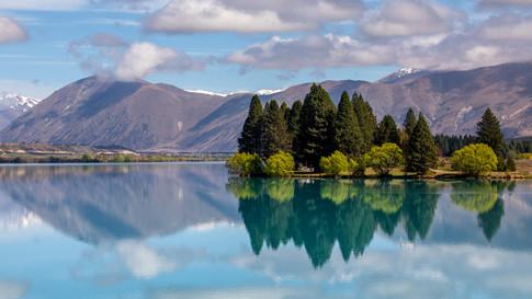 New_Zealand_18_Lake