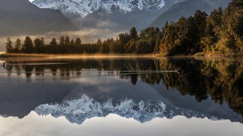 New_Zealand_16_LakeMetheson
