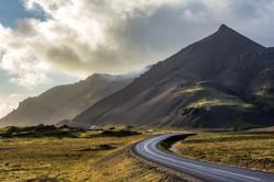 Islandia V