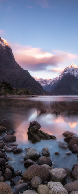 Milford_Sounds_New_Zealand