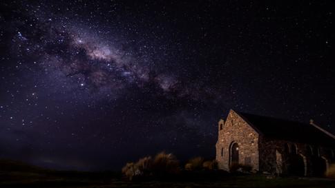 New_Zealand_23_ChurchGoodShephard