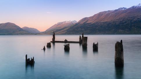 New_Zealand_31_Glenorchy