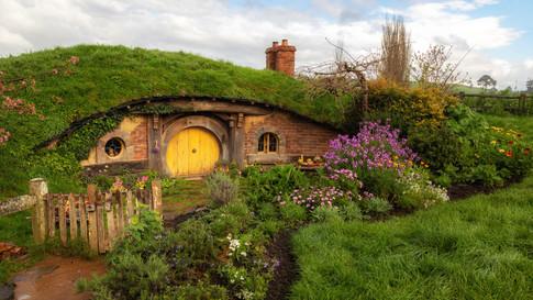 New_Zealand_03_Hobbiton