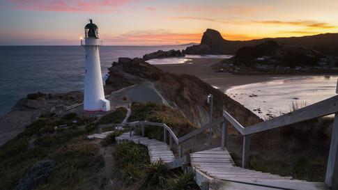 New_Zealand_11_Castlepoint