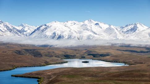 New_Zealand_20_LakeAlexandrina