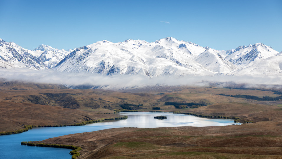 New_Zealand_20_LakeAlexandrina