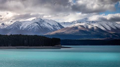 New_Zealand_22_LakeTekapo