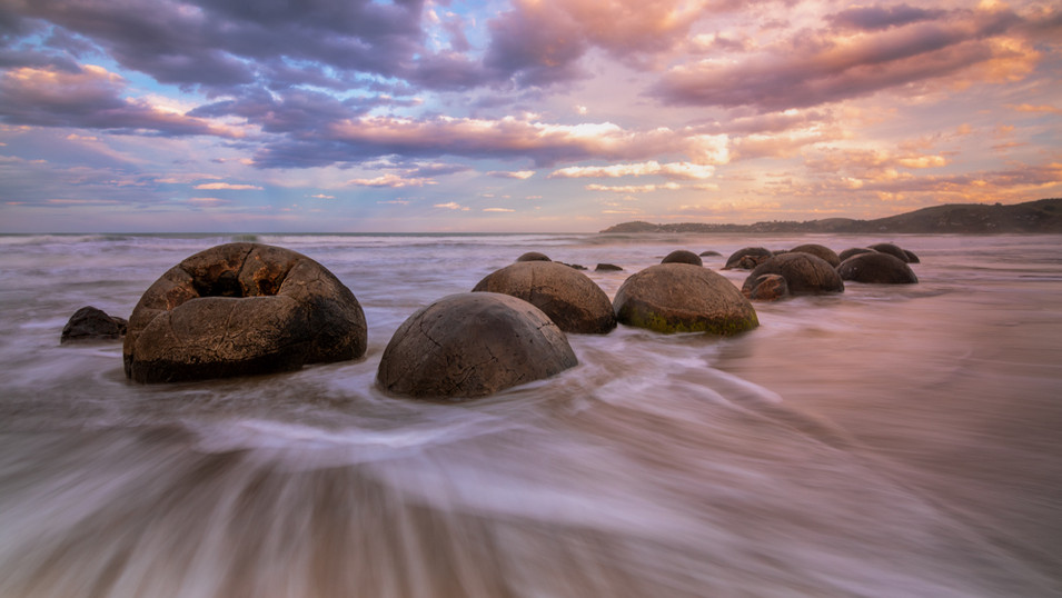 New_Zealand_26_MoerakiBoulders