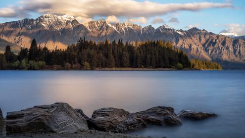 New_Zealand_32_Queenstown