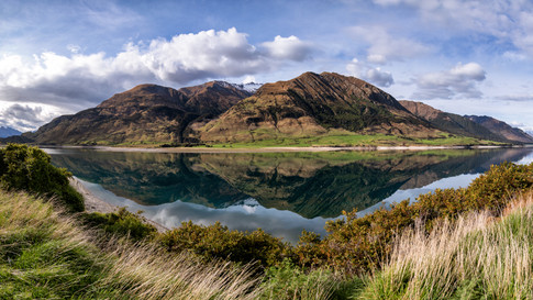 New_Zealand_18_Wanaka-Lake
