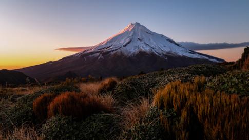 New_Zealand_04_Taranaki