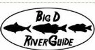 Big D River Guide.JPG