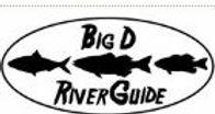 Big D River Guide.JPG