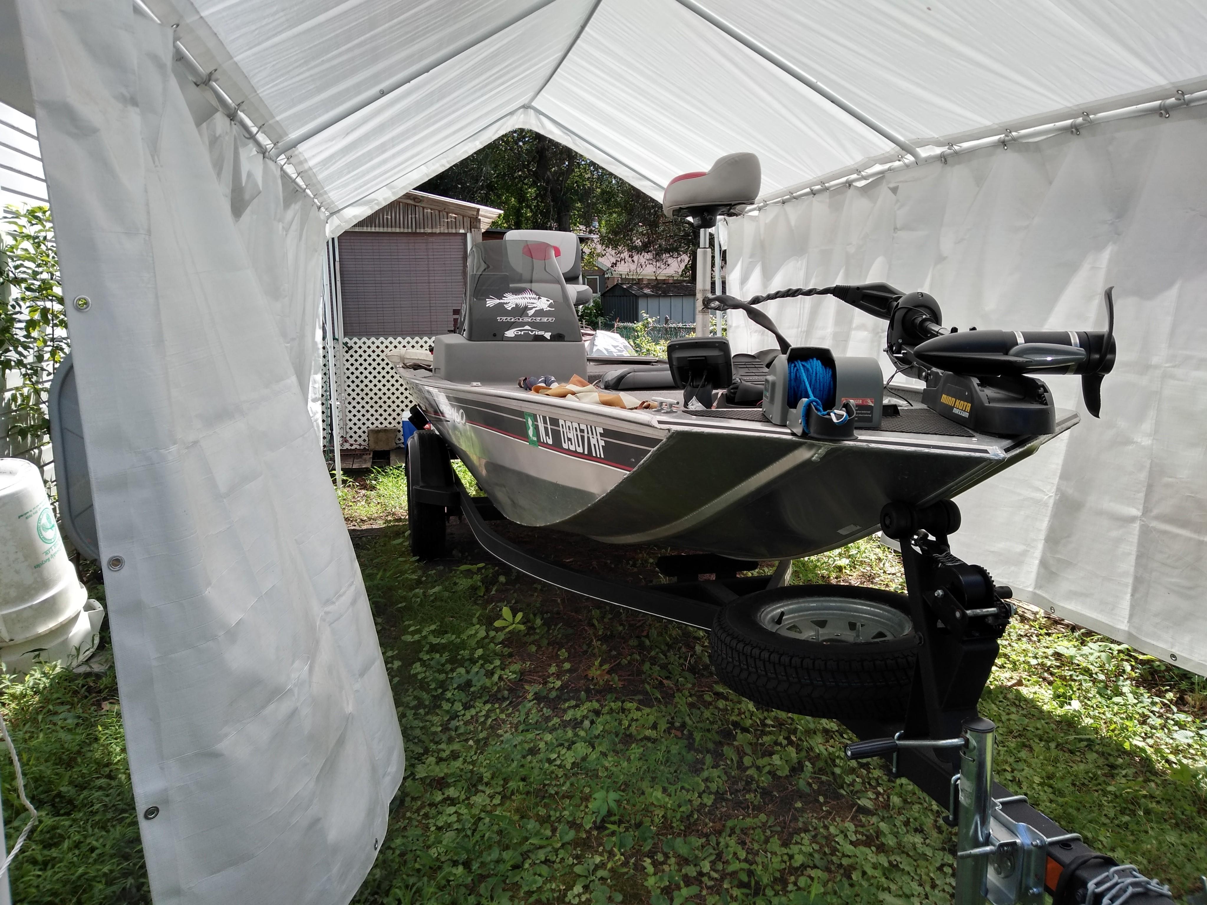 Jims boat 3