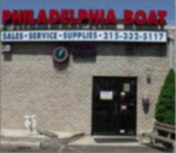 Phila Boat.jpg