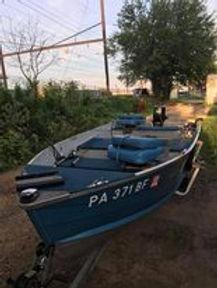 Mike's boat 1.jpg