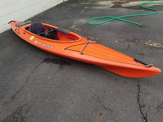 12 ft kayak 1.jpeg