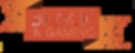 BIG_Logo.png