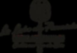 le labo logo noir.png
