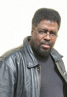 Mike_Pondsmith.jpg