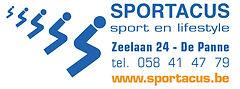 Logo Sportacus.jpg