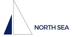 logo north sea.png