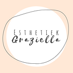 Logo Esthetiek Graziella.png