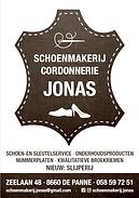 Logo Schoenmakerij Jonas.png