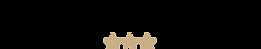 C-HOTELS_CONTINENTAL_Logo_Screen_Pos_RGB