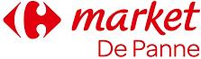 Logo Carrefour De Panne.png