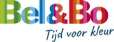Logo Bel & Bo.png