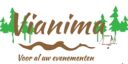 Logo Vianima.png