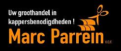 logo Marc Parrein.png
