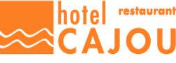 Logo Cajou.jpg