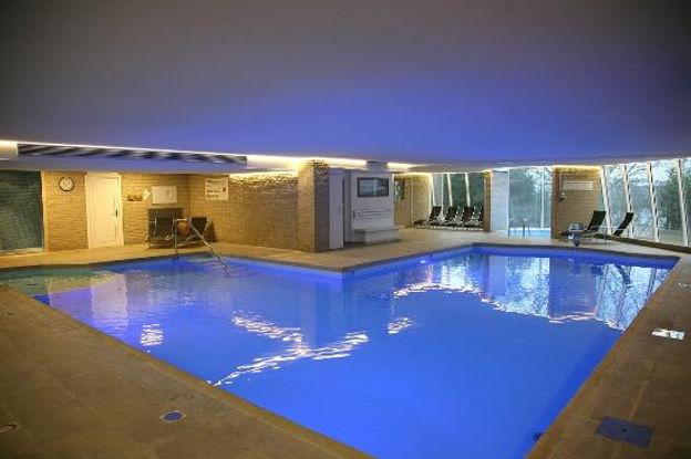 zwembad-hotel-donny.jpg
